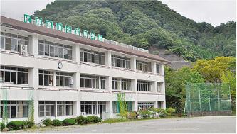 島の高等学院
